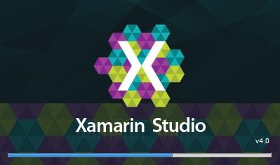 Xamarin (6)