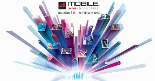 MWC: Mobile World Congress
