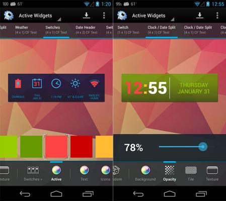 app-screens2