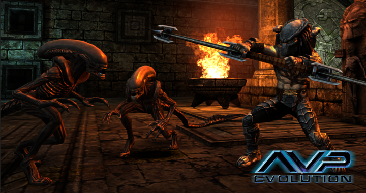 avp_evolution_1