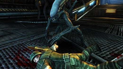 avp_evolution_2