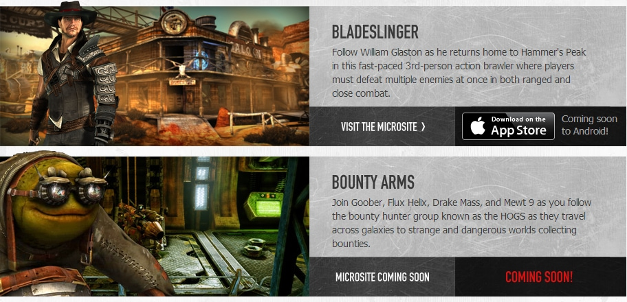 blade_bounty_header