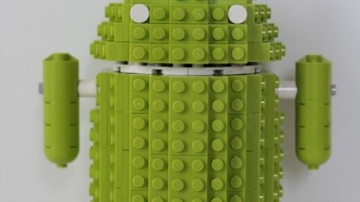 bugdroid LEGO (1)