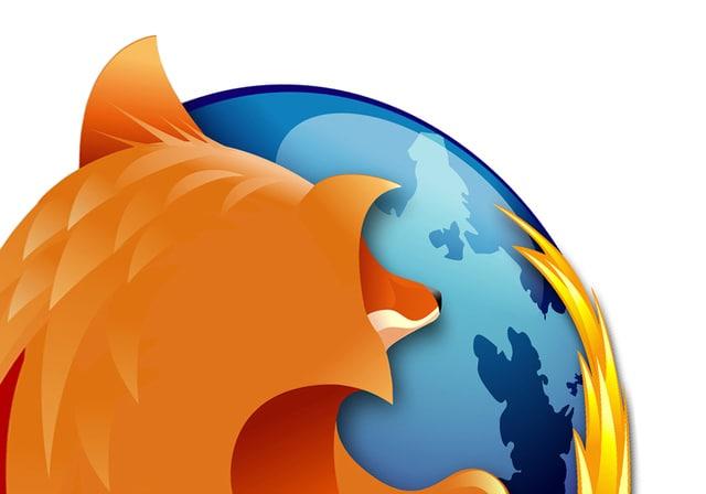 Firefox porta il web sulla homescreen con l'ultimo aggiornamento
