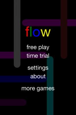 flowfree3