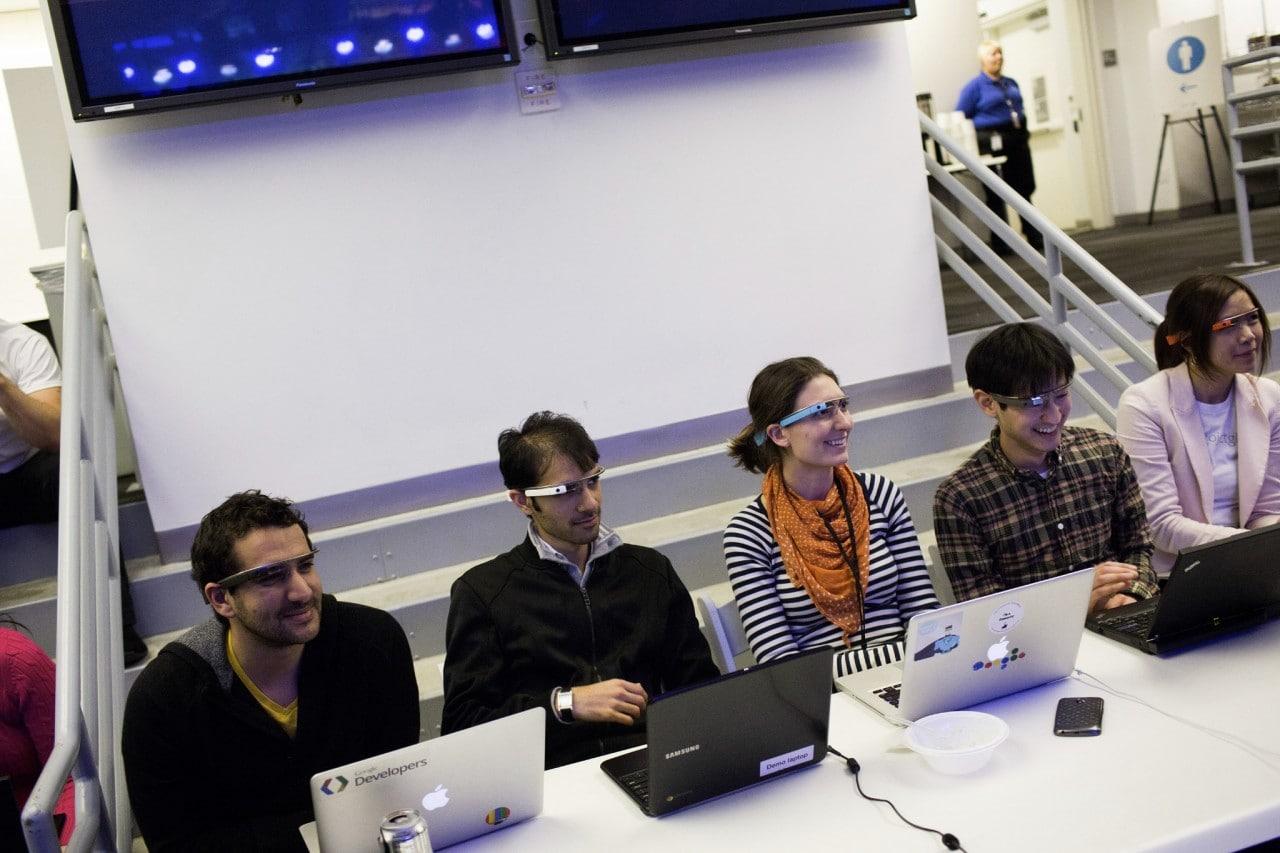 google glass hackaton (13)