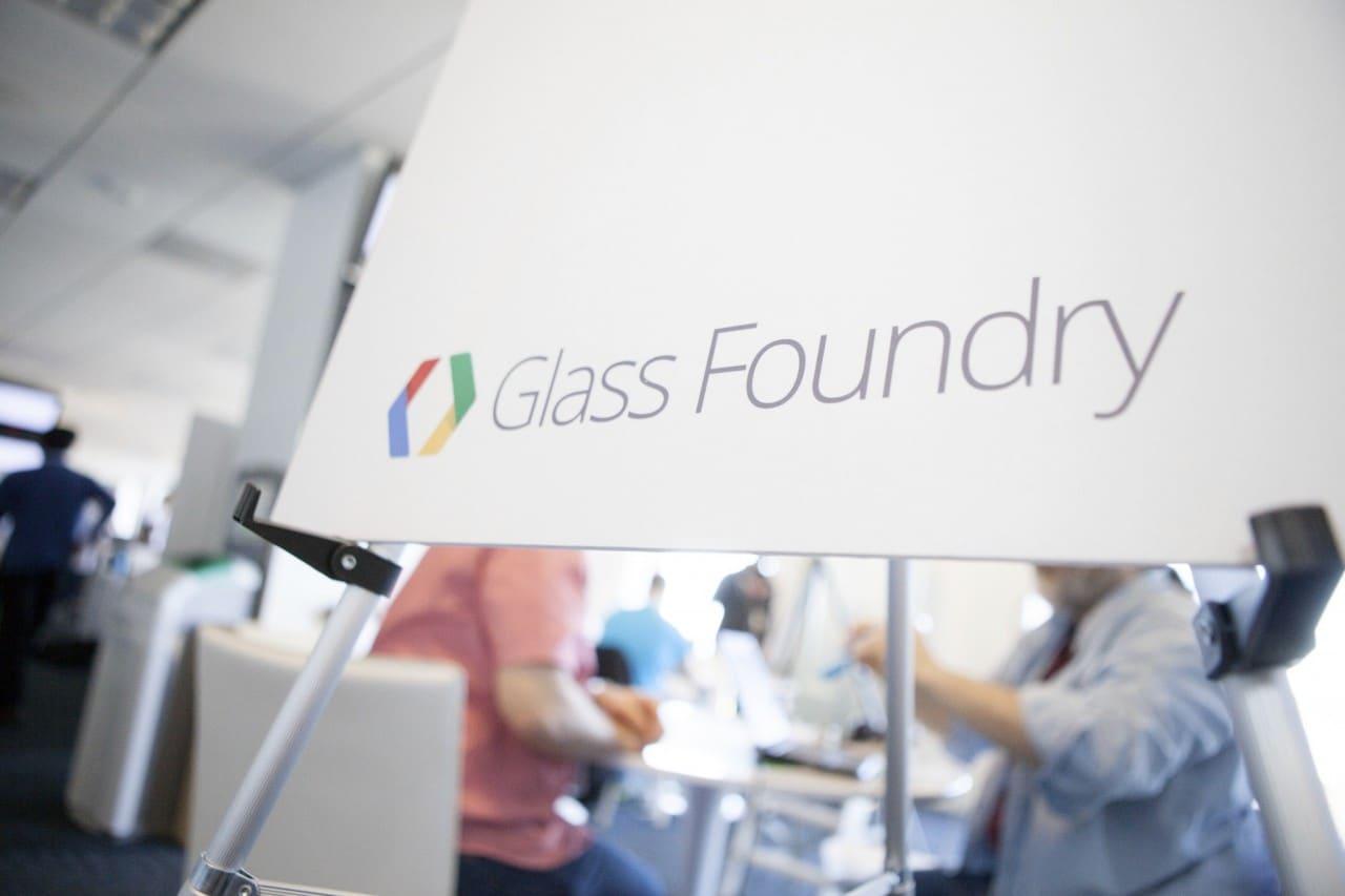 google glass hackaton (3)