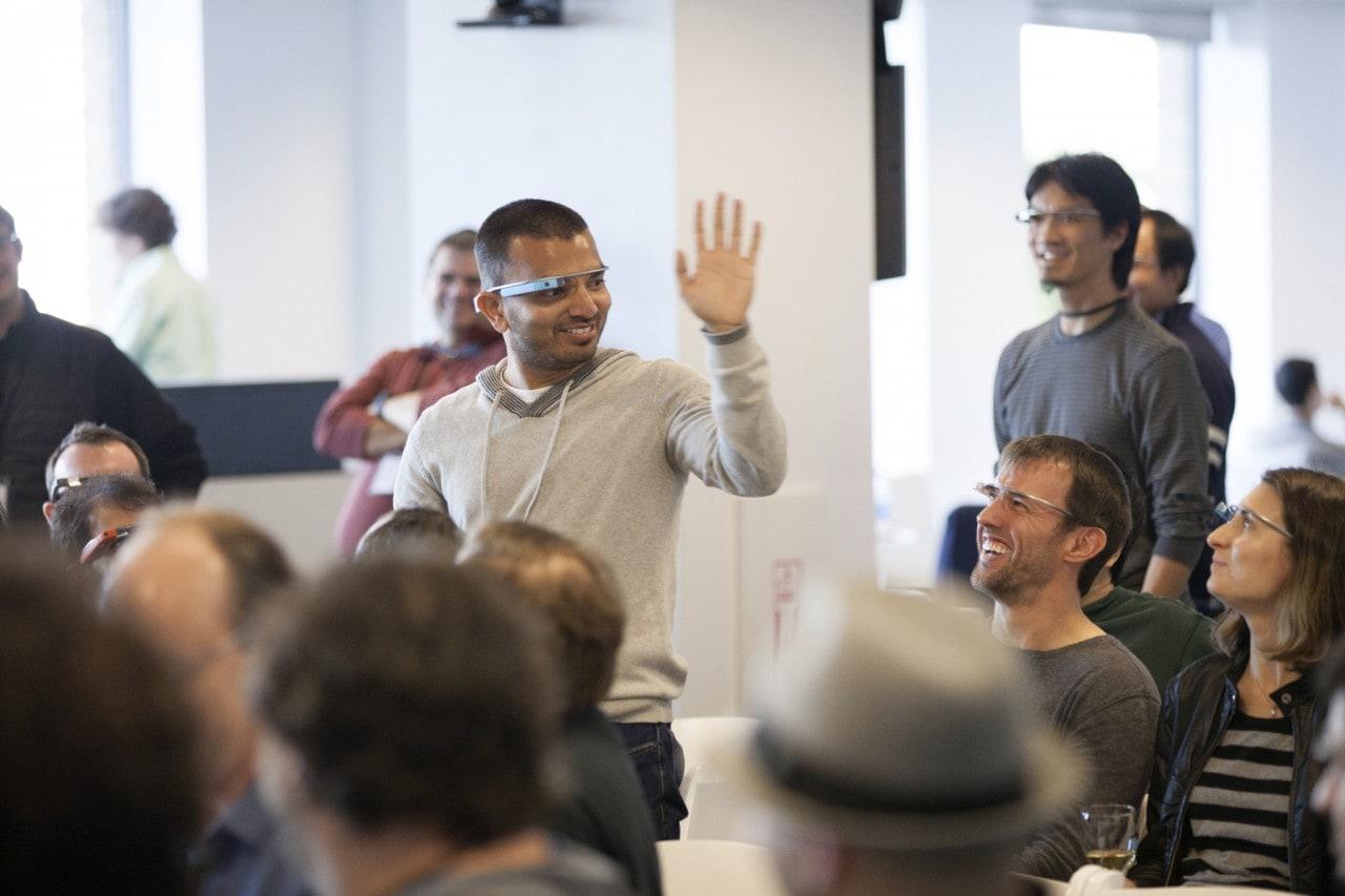 google glass hackaton (8)