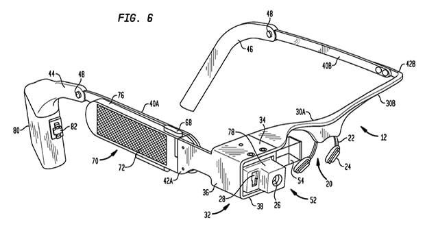 google-glass-patent-2-21-13-01