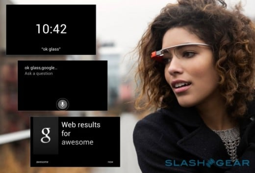 google_glass_ui_leak_hero-580x3951[1]
