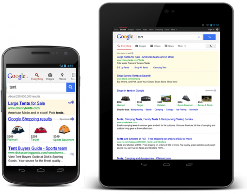 google_shopping_results[1]