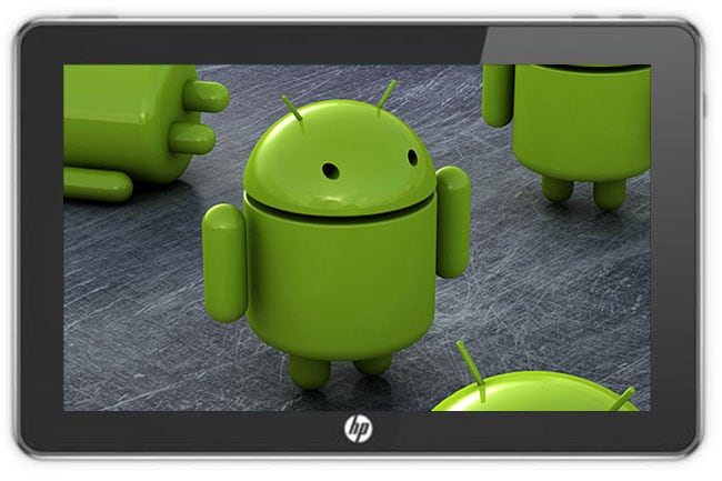 hp-android-tablet (1)