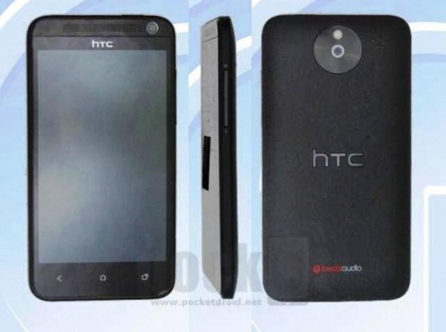 """HTC M4: nuove specifiche del """"fratello"""" di HTC First"""