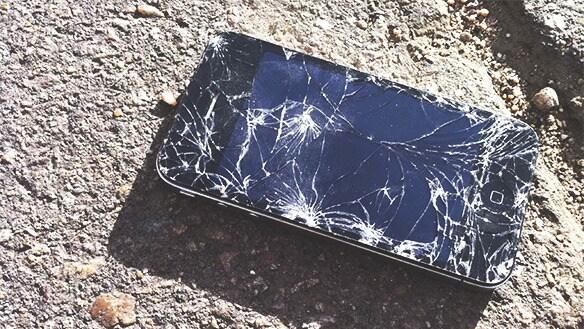 iphone-broken_large