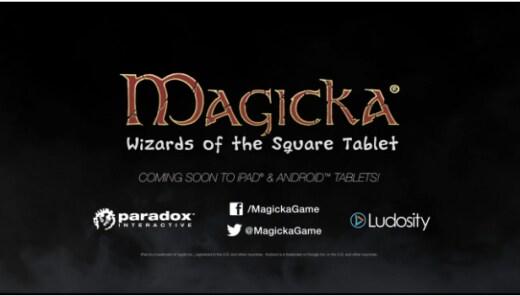 magicka_1