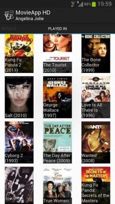 movieapp7