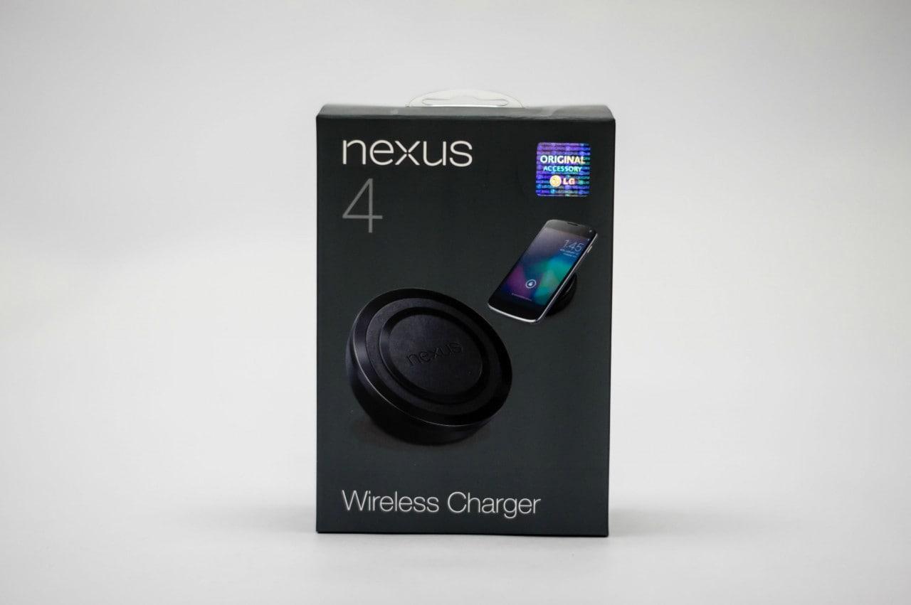 nexus 4 wireless charger (3)