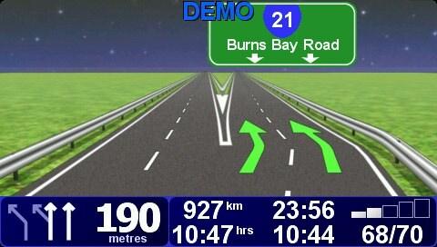 nexusae0_lane-guidance-junction-view_thumb[1]