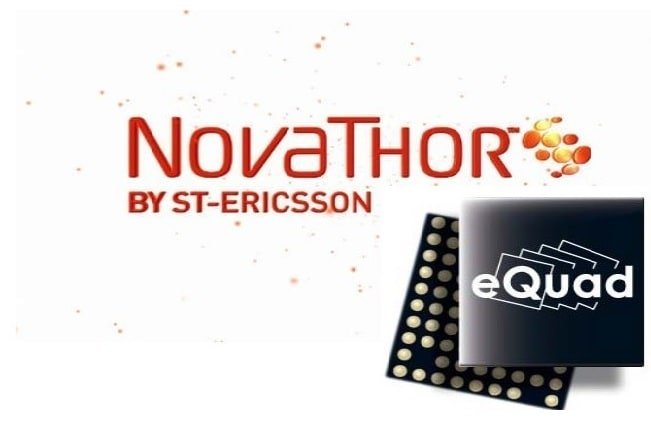 novathor
