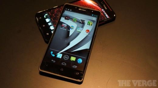 nvidia_smartphone_1