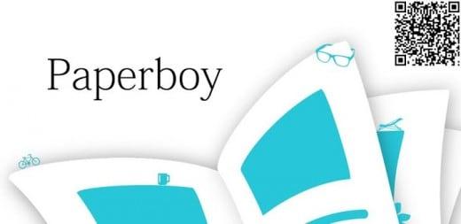 paperboy_header