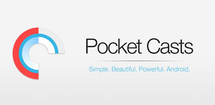 pocket-cast