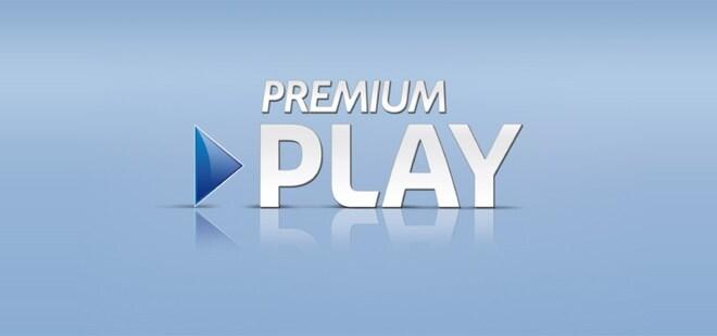 premium-play