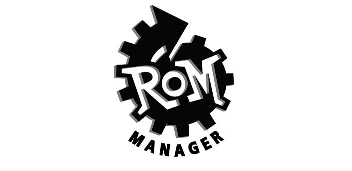 romManagerHeader