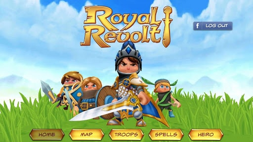 royal_1