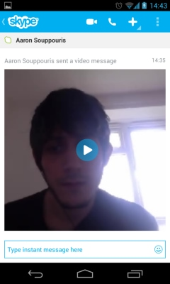 skype video android (1)
