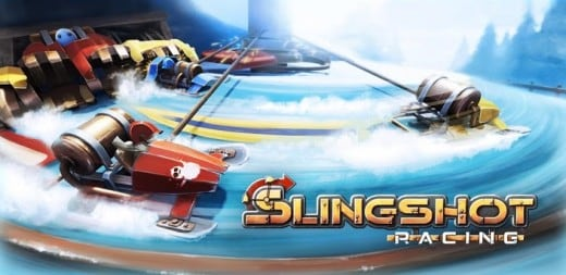 sling_1