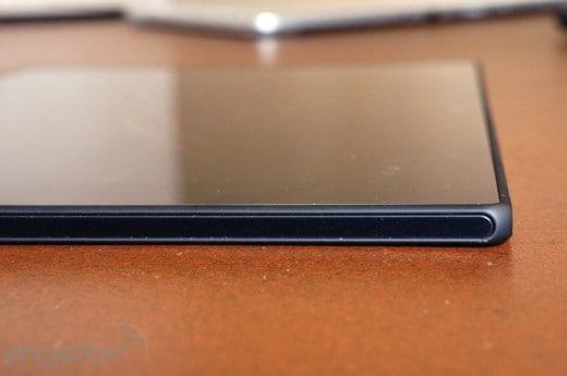 sony-xperia-tablet-z-15