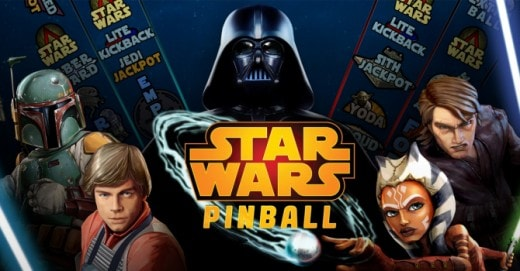 starwars_pinball