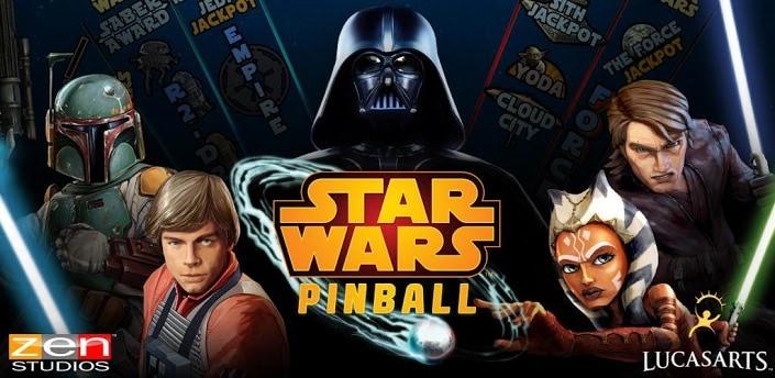 starwars_pinball_1