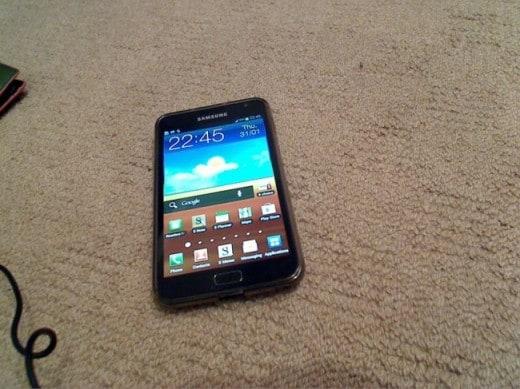 stolen-phone-650x487