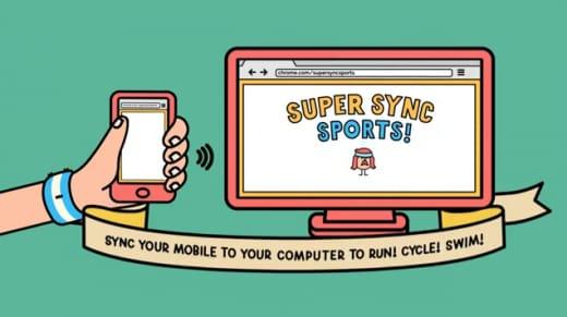 super_sync_header