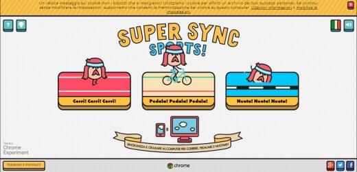 super_sync_header_2