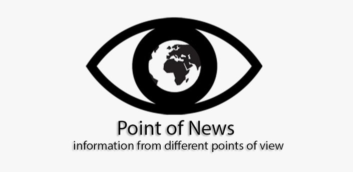 point of news