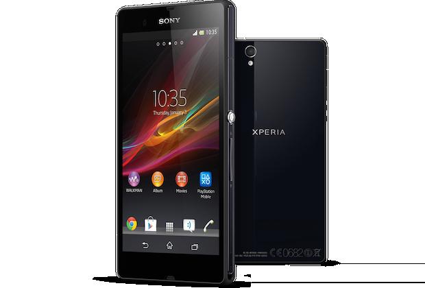 xperia-z-black-620x420-fc46866d549b883db7ff0ee3d7329e77-opt[1]