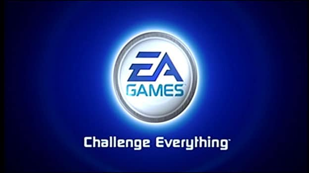 15-EA-Games-Pack