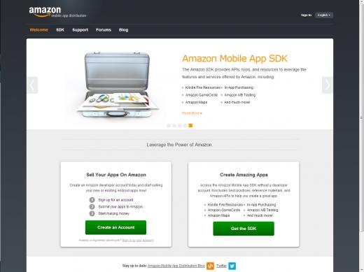 Amazon-app-shop-00