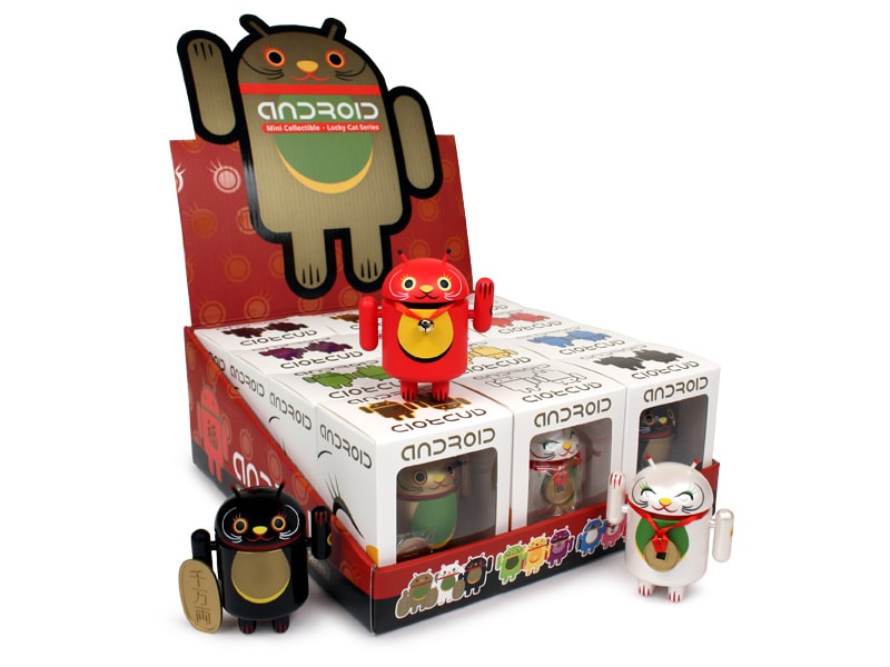 Android_LuckyCat_DisplayCase_Open_800