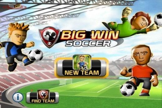 Big_Win_Soccer