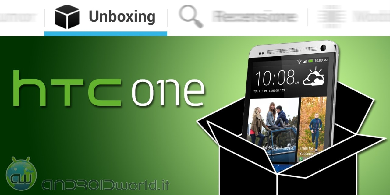HTC_one_Unboxing_720px