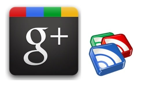 How-To-Integrate-Google-Reader-And-Google-Plus