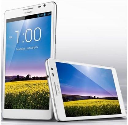 Huawei-Ascend-Mate-price-Europe-2