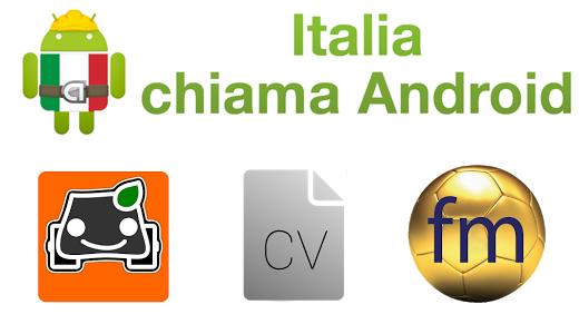 Italia_chiama_Android11