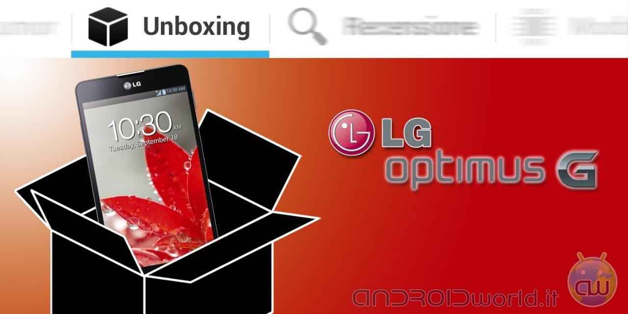 LG_Optimus_G_Unboxing_720px