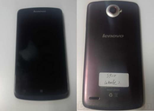 Lenovo-S920[1]