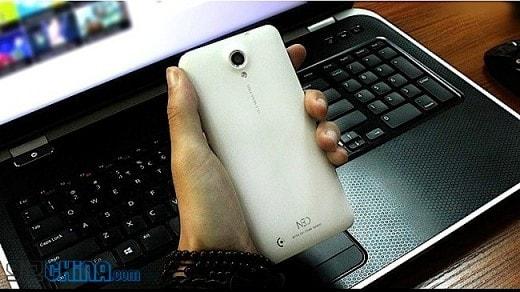 Neo N003 (1)